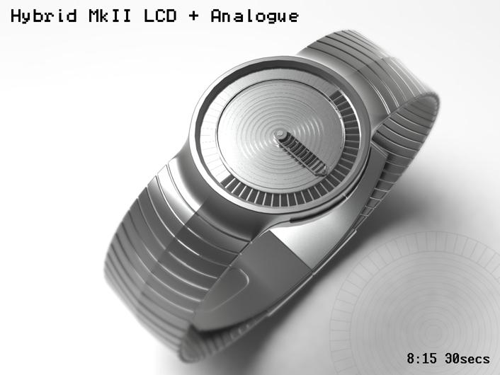 hybrid_mkII_1