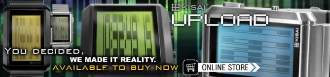 kisai_upload_USB_memory_watch_concept_to_reality_buy