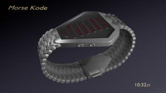 Morse-Kode-03