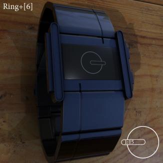 RingSix_1