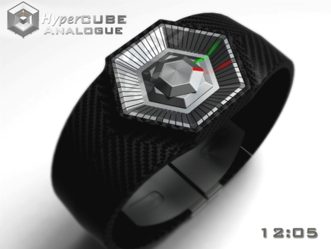 hypercube_1