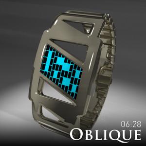 OBLIQUE_PREVIEW_300x300