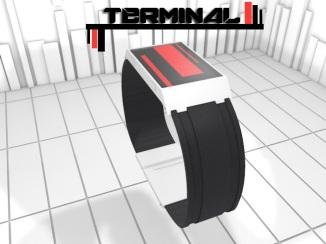 Terminal1