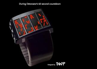 WatchCount