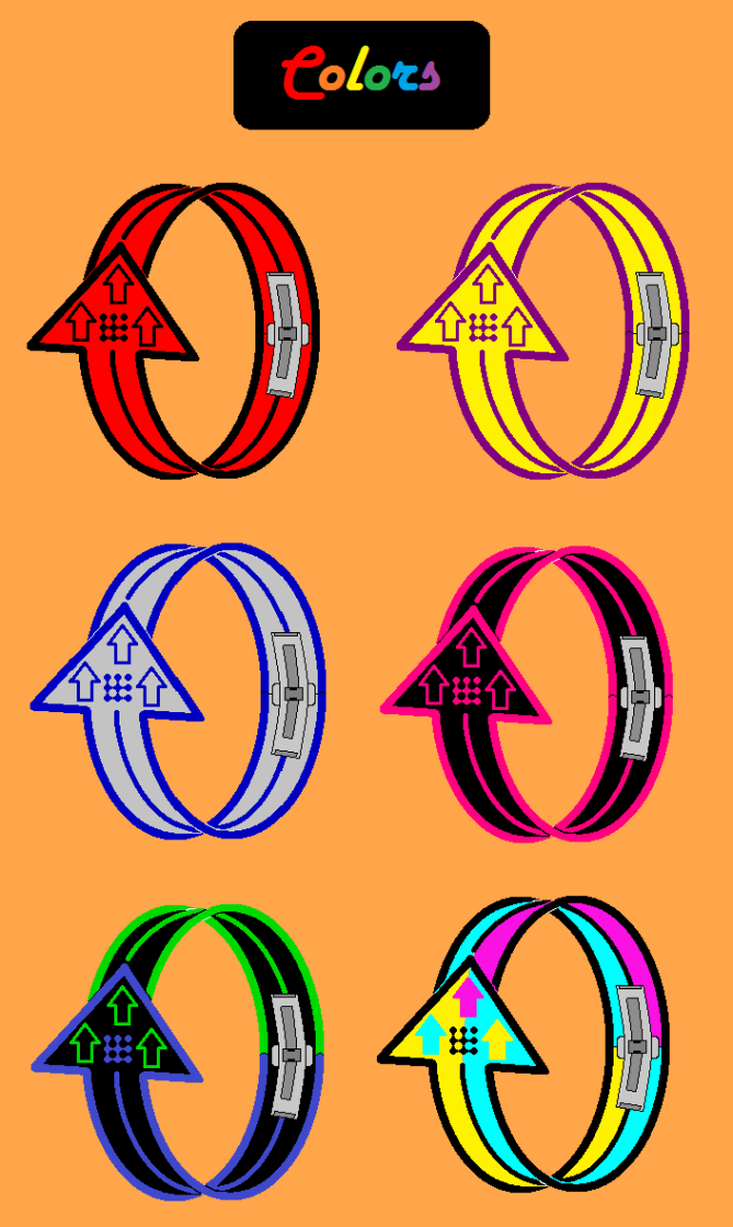 11°11'11''_watch_design_points_to_the_time_colors