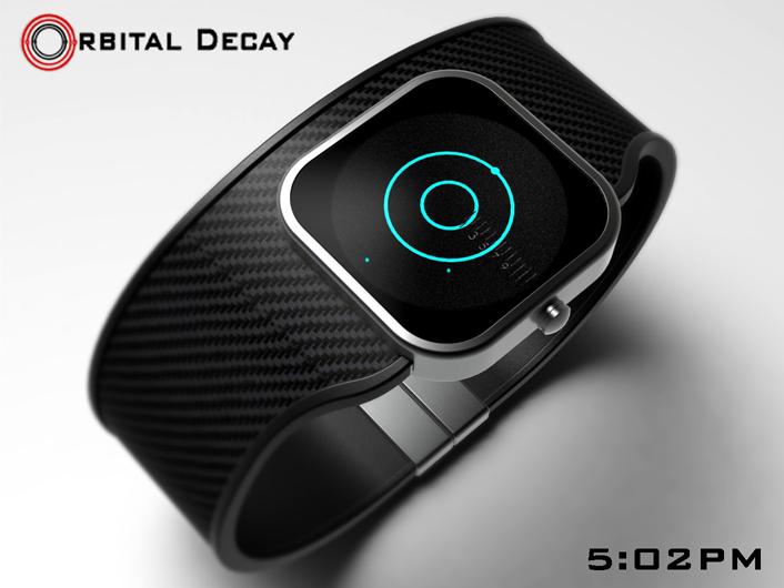 Orbital Decay 01