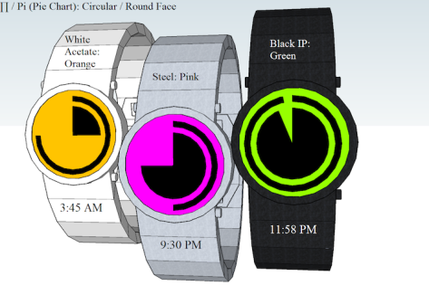 pi_watch_design_divides_time_round
