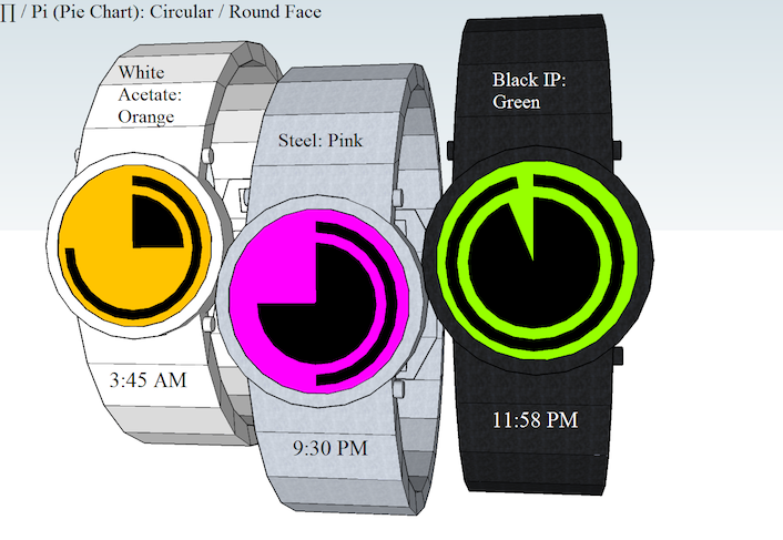 pi_watch_design_divides_time_01