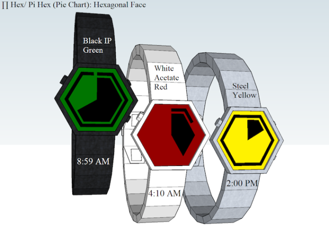 pi_watch_design_divides_time_hexagon