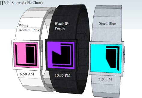 pi_watch_design_divides_time_square