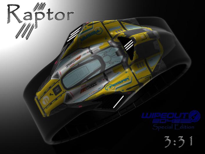 Raptor 0010