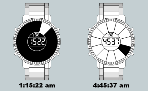 sliced_watch_design_lets_you_decide_how_to_read_time_display