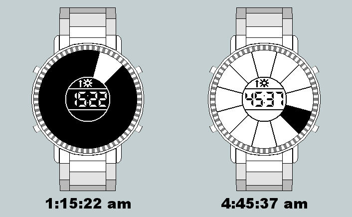 sliced_watch_design_lets_you_decide_how_to_read_time_01