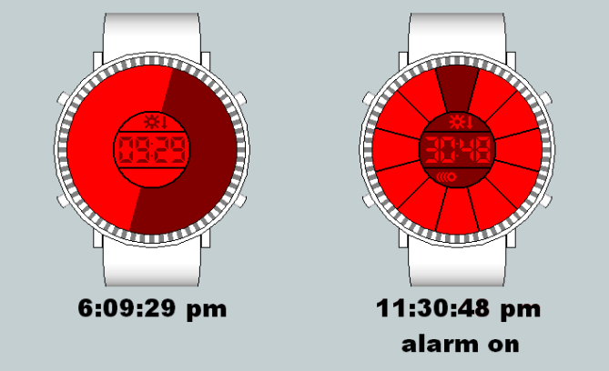 sliced_watch_design_lets_you_decide_how_to_read_time_color