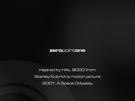 zeropointone_watch_design_inspired_by_hal9000_preview
