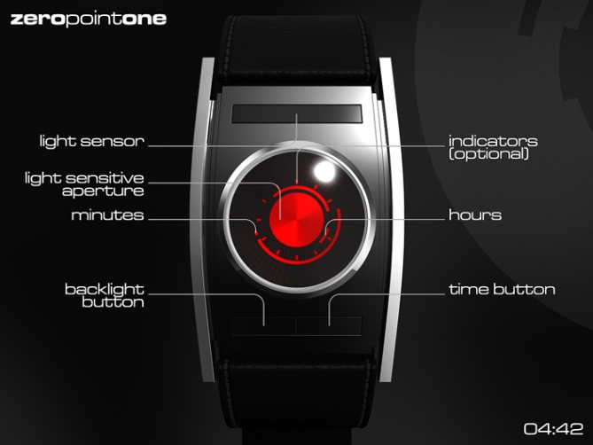 zeropointone_watch_design_inspired_by_hal9000_explanation