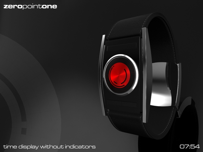 zeropointone_watch_design_inspired_by_hal9000_time_display