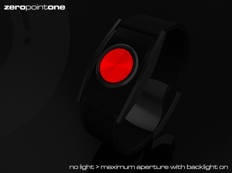 zeropointone_watch_design_inspired_by_hal9000_lighting_a