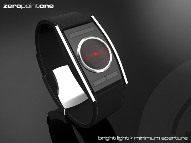 zeropointone_watch_design_inspired_by_hal9000_lighting_b