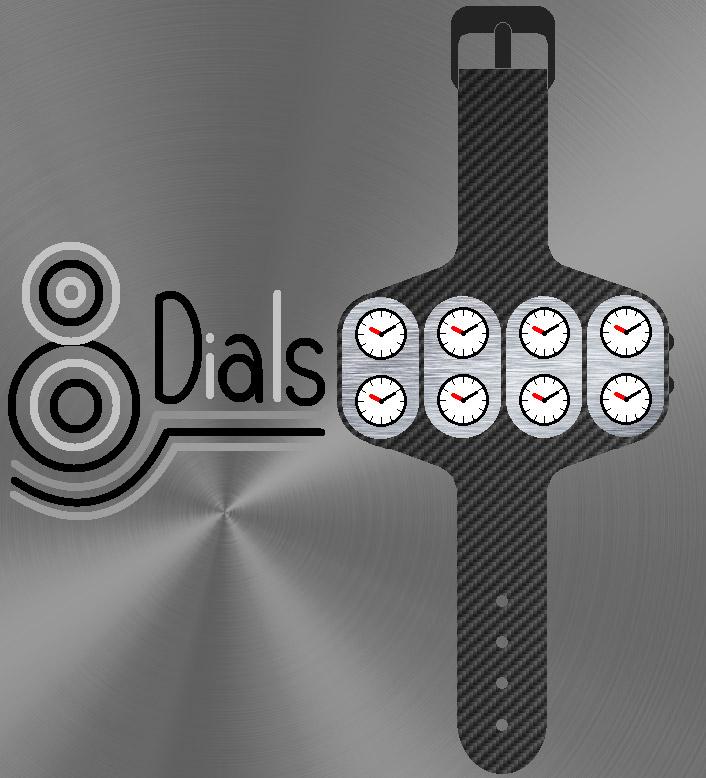8-Dials-1