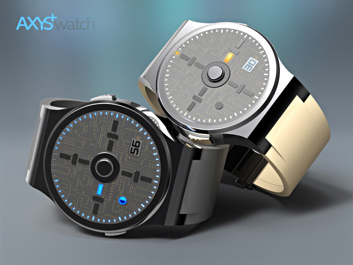 AXYS-CONCEPT-WATCH-TWO-CBOARD