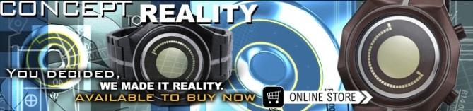 kisai_maru_concept_to_reality_banner