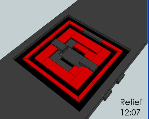 relief1207