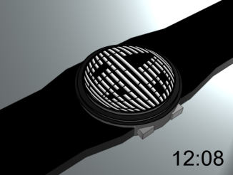sphere_watch1208