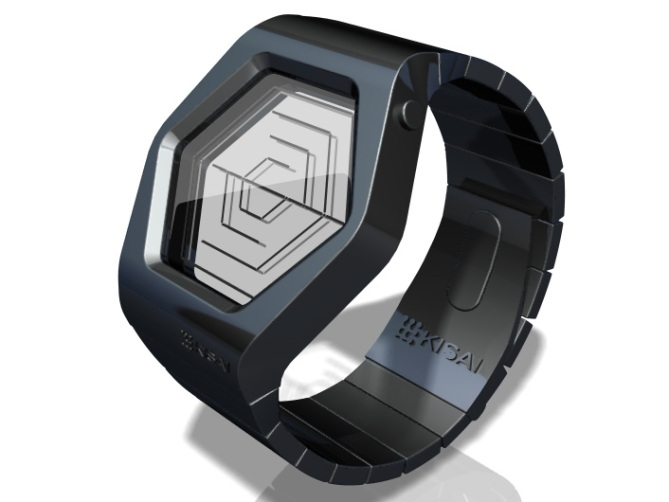kisai_spider_transparent_lcd_watch_design_from_tokyoflash_japan_original_concept