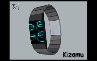 kizamu_3d_0645