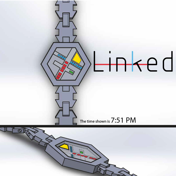 Linked_Concept
