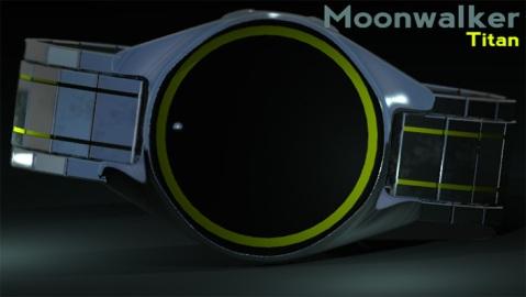 Moonwalker_Title