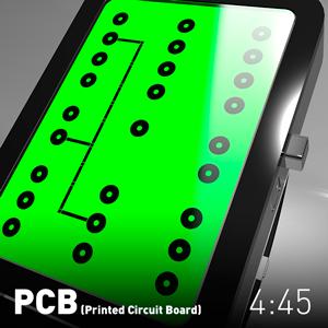 PCB_300x300