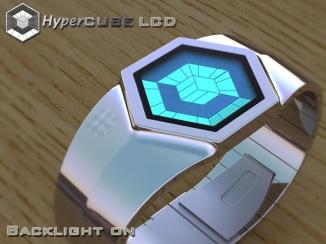 Hypercube-LCD-06