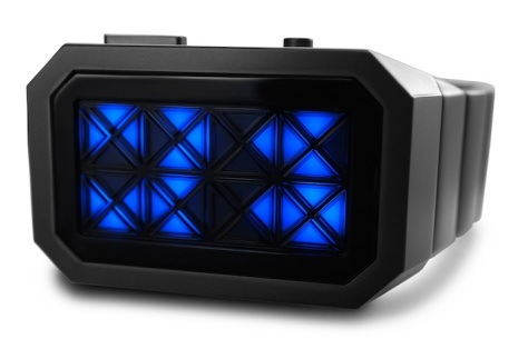 kisai_adjust_led_watch_concept_to_reality_reality_black_blue
