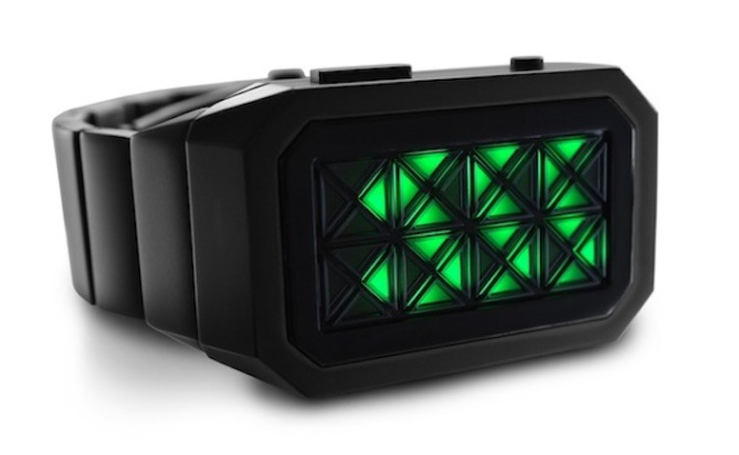 kisai_adjust_led_watch_concept_to_reality_black_green