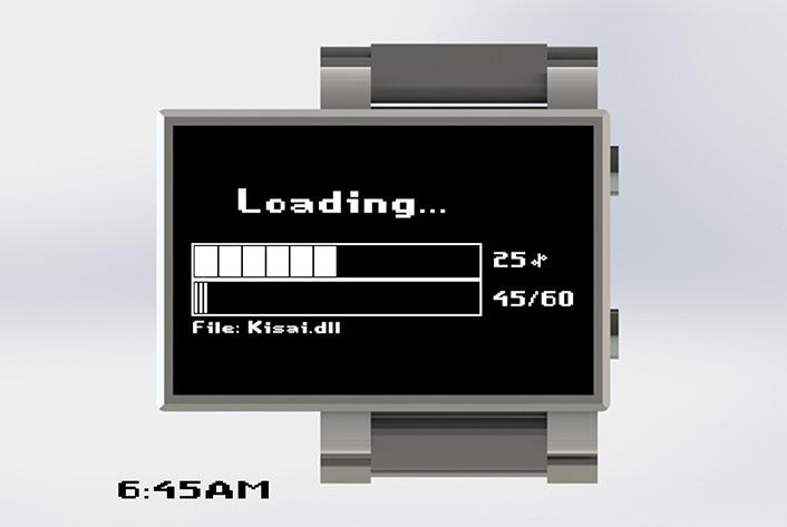 LoadingTime1