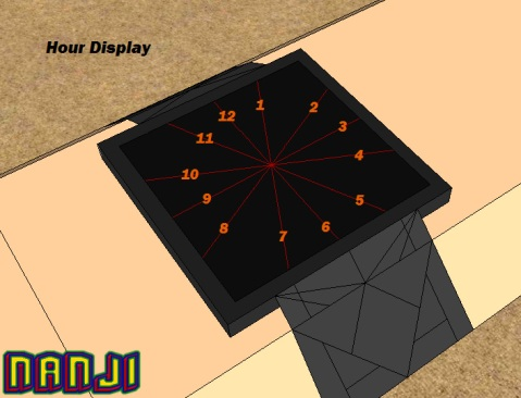 Nanji-Hour-Display-(First-image)