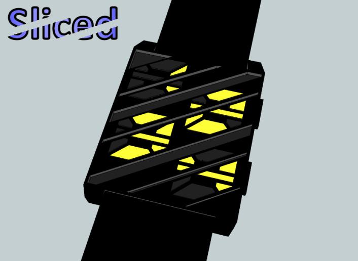 sliced1234