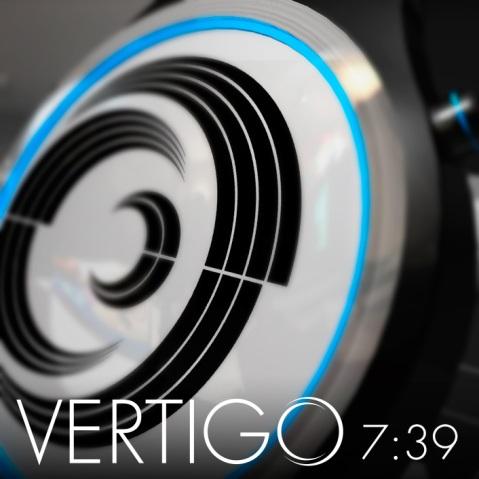 VERTIGO_7_39