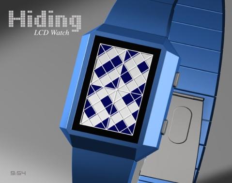 2-Hiding-Watch-Blue