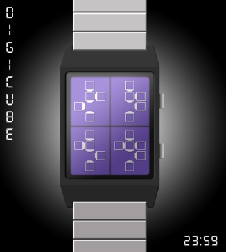 digicube_watch_design_digital_time_through_cubes_01