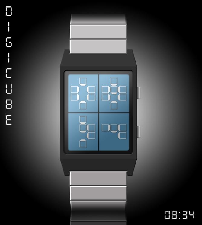 digicube_watch_design_digital_time_through_cubes_blue