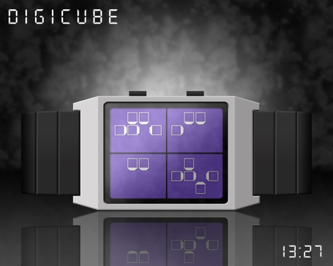 digicube_watch_design_digital_time_through_cubes_time