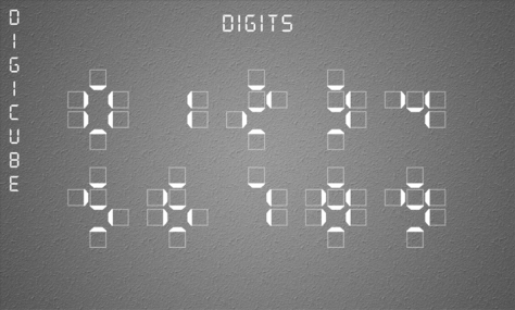 digicube_watch_design_digital_time_through_cubes_digits