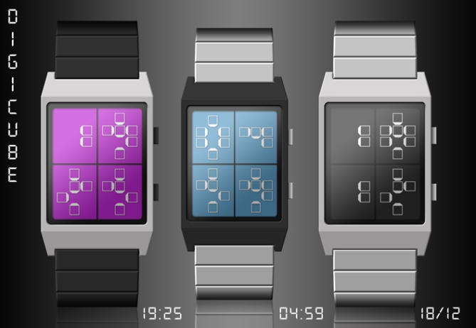digicube_watch_design_time_through_digital_cubes_colors