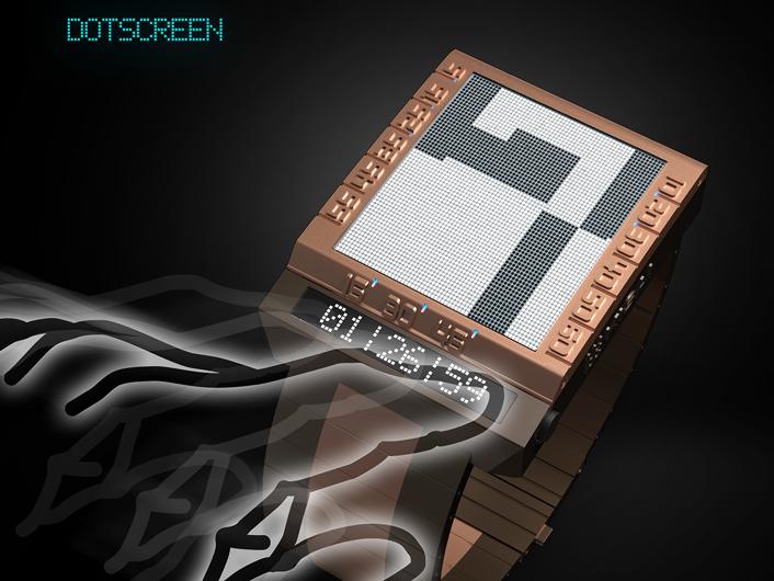DOTSCREEN-concept-01-26-59