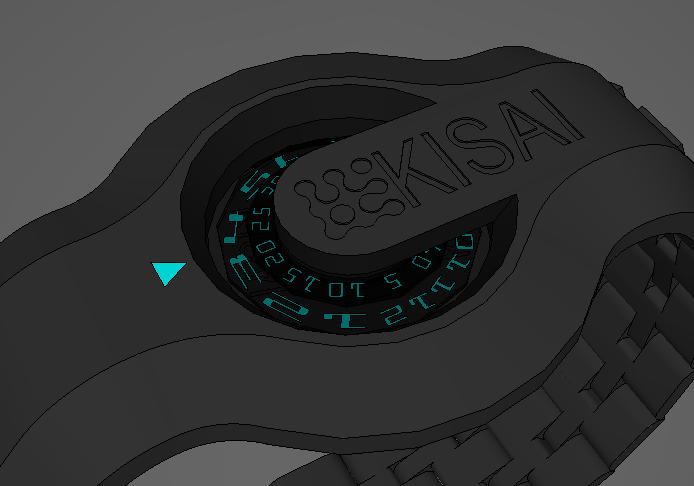 gear15