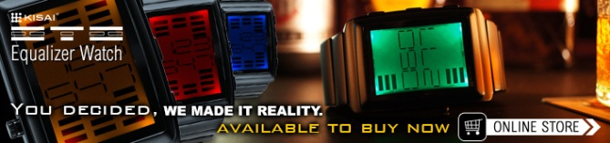 kisai_oto_equalizer_watch_from_tokyoflash_japan_concept_to_reality