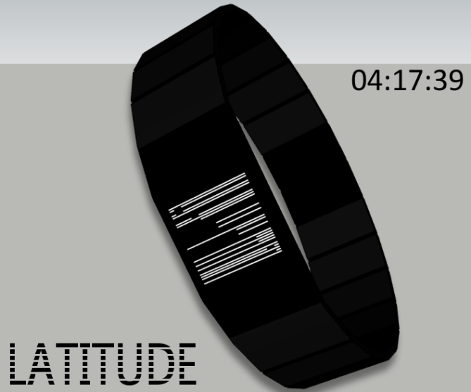 slim_latitute_watch_design_stretches_time_time_example
